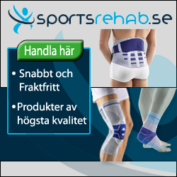 sport rehab