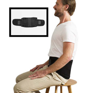 Swedish-Posture-Stabilize-back